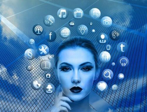 Creare un Sito Web professionale con 7 trucchi del mestiere
