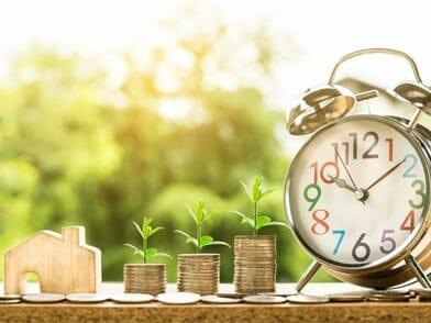 web-marketing-aziendale-incentivi-fiscali