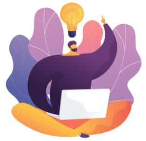 web marketing padova