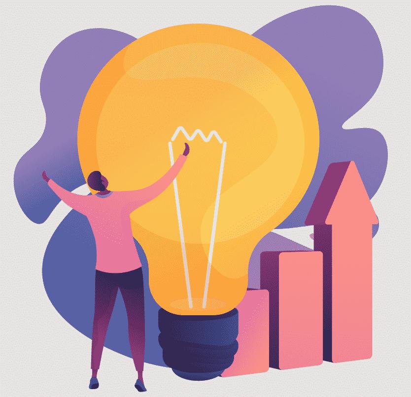 creazione e-commerce padova