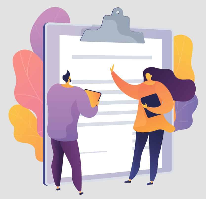 sviluppo siti web padova
