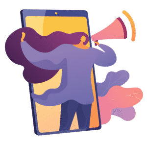 gestione social media per aziende