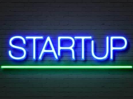 voucher 3i startup invitalia