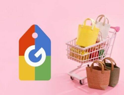 Come funziona Google Shopping? I prodotti più cercati in Italia