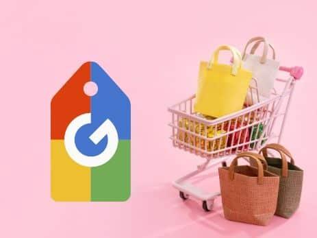 come funziona google shopping