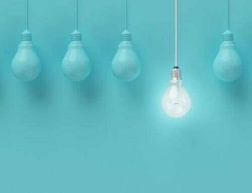 Come gestire i social di un'azienda?