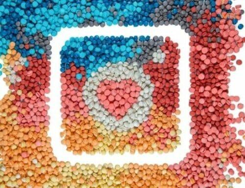 Quando è nato Instagram? Storia di un colosso Social Media