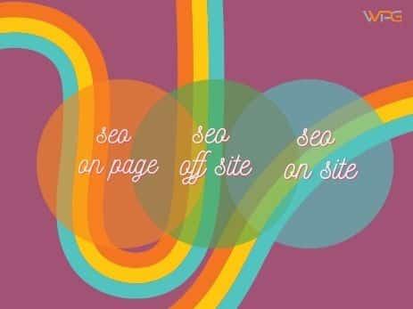 seo off site