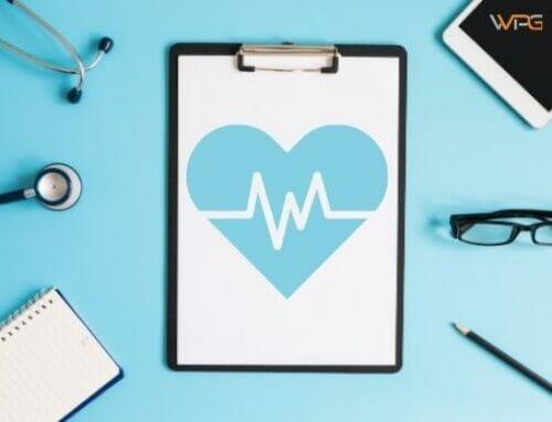 Marketing Sanitario, 6 modi per trovare nuovi pazienti online
