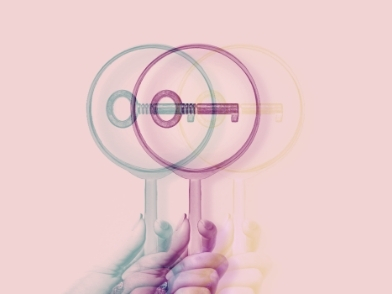 Seo-marketing-digitale