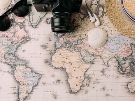blog turistico