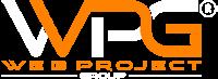 logo footer agenzia erb