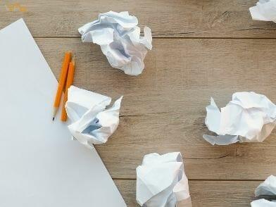 strategie copywriting